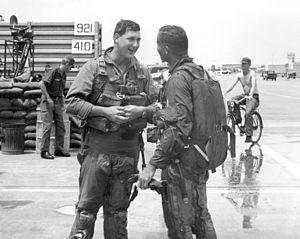Charles McGee in Vietnam.jpg