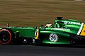 Charles Pic Caterham 2013 Silverstone F1 Test 005.jpg