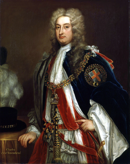 Charles Townshend, 2nd Viscount Townshend.png