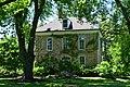 Charles and Herriette Klingholz House.jpg