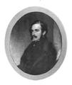 Charles von Hügel portrait (Daffinger).png