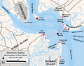 Charleston Harbor 1861.png