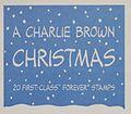 Charlie Brown Christmas (22527193409).jpg