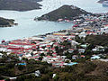 Charlotte Amalie, United States Virgin Islands.JPG