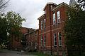 Charlotte Street School East Side.JPG
