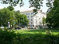 Charlottenburg Savignyplatz 03.jpg