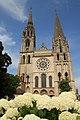 Chartres 01.jpg