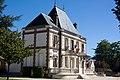 Chartrettes-mairie IMG 8216.jpg