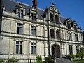 Chateau-bourdaisière-facade.jpg