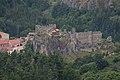 Chateau d'Arlempdes depuis le camp d'Antoune.jpg
