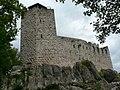 Chateau de Bernstein.jpg