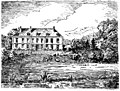 Chateau de Charmont 29002.jpg