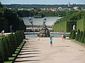 Chateau de Versailles - panoramio (11).jpg