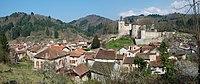 Chateldon panorama 1.JPG