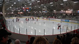 Chatham Memorial Arena - Chatham, ON.jpg
