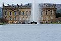 Chatsworth House 031.jpg