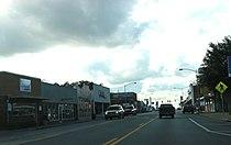 Chattahoochee FL downtown US90.jpg