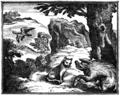 Chauveau - Fables de La Fontaine - 03-06.png