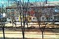 Chaykovsky, Perm Krai, Russia - panoramio (10).jpg