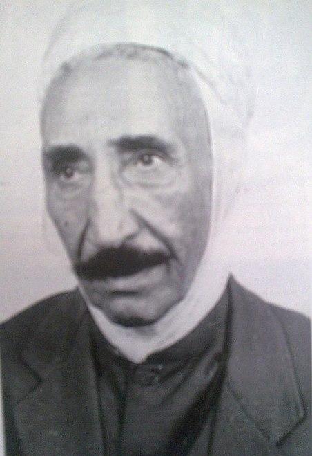40fc98a0a الشيخ حمادة - Wikiwand