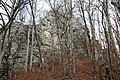Cheile Vârghișului - Varghis Gorges - panoramio (2).jpg