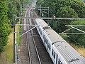 Chelmsford, UK - panoramio (23).jpg