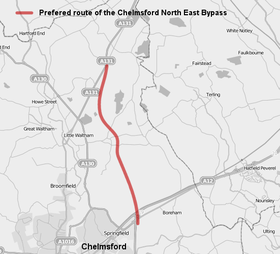 Chelmsford North East Bypass.png