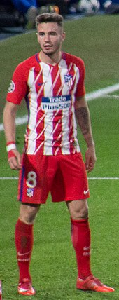 170px-Chelsea_1_Atletico_Madrid_1_%28Sa%C3%BAl_%C3%91%C3%ADguez%29.jpg