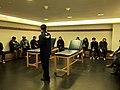 Chelsea Football Club, Stamford Bridge 27.jpg