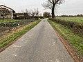 Chemin Grande Croix - Crottet (FR01) - 2020-12-03 - 2.jpg