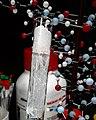 Chemistry is life!.jpg