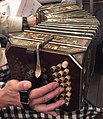Chemnitzer concertina Pearl Queen right hand.jpg