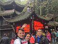 Chengchen mountains china.jpg
