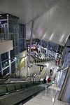 Cheongna International City Station Interior.jpg