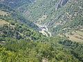 Chepinska River Valley, Dolene 03.jpg