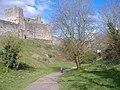 Chepstow MMB 02 Castle.jpg