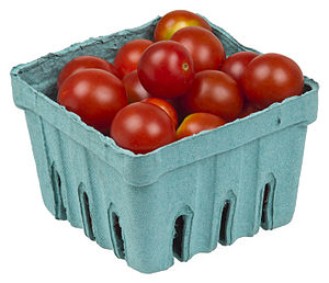 300px Cherry Tomatoes in Pack Veggie Recipe for Kids