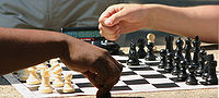 Chess Players in Dupont Circle (20109566).jpg