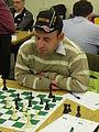 Chess players from IsraelDSCN5626.JPG