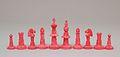 Chessmen (32) MET LC-48 174 15-001.jpg