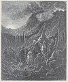 Chevalier - Les voyageuses au XIXe siècle, 1889 (page 237 crop).jpg