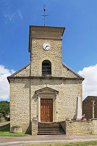 Chevannay FR21 église IMF2861.jpg