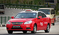 Chevrolet Epica Taxi.jpg