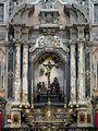 Chiavari, Cattedrale di Nostra Signora dell'Orto 06.JPG