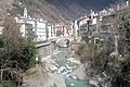 Chiavenna. Il torrente Liro.jpg
