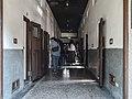 Chiayi old prison (Taiwan).jpg