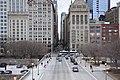 Chicago 2019-03-07 (23) (47270259112).jpg