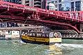Chicago River-5 (17642576564).jpg