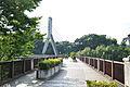 Chichibu bashi2.jpg