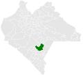 Chicomuselo - Chiapas.PNG